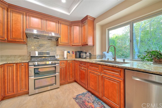 Closed | 15244 Green Valley Drive Chino Hills, CA 91709 15