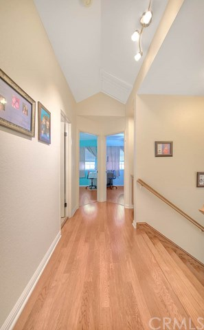 Pending | 15244 Green Valley Drive Chino Hills, CA 91709 22