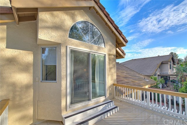 Closed | 15244 Green Valley Drive Chino Hills, CA 91709 33