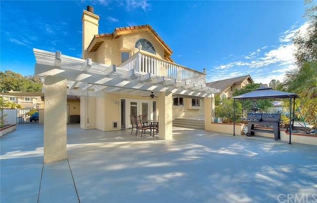 Closed | 15244 Green Valley Drive Chino Hills, CA 91709 35