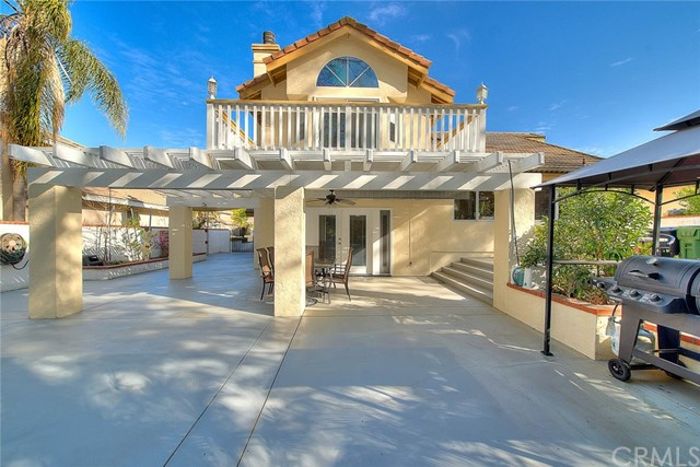 Closed | 15244 Green Valley Drive Chino Hills, CA 91709 36