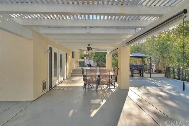 Pending | 15244 Green Valley Drive Chino Hills, CA 91709 37