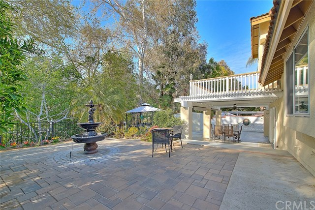 Closed | 15244 Green Valley Drive Chino Hills, CA 91709 39