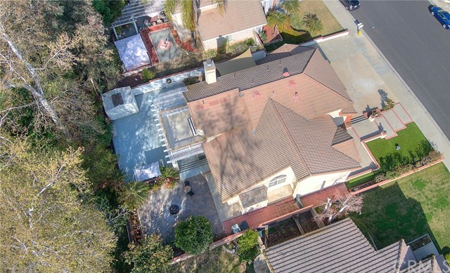 Pending | 15244 Green Valley Drive Chino Hills, CA 91709 41