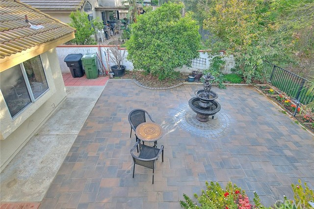 Closed | 15244 Green Valley Drive Chino Hills, CA 91709 44