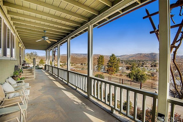 Active Under Contract   32023 42nd Street Acton, CA 93510 2