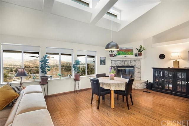 Active Under Contract   32023 42nd Street Acton, CA 93510 7