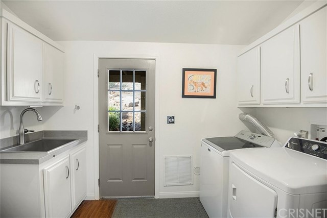 Active Under Contract   32023 42nd Street Acton, CA 93510 16