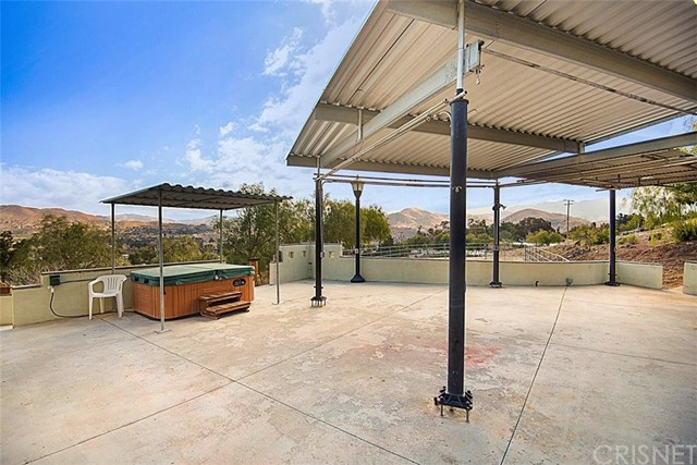 Active Under Contract   32023 42nd Street Acton, CA 93510 19