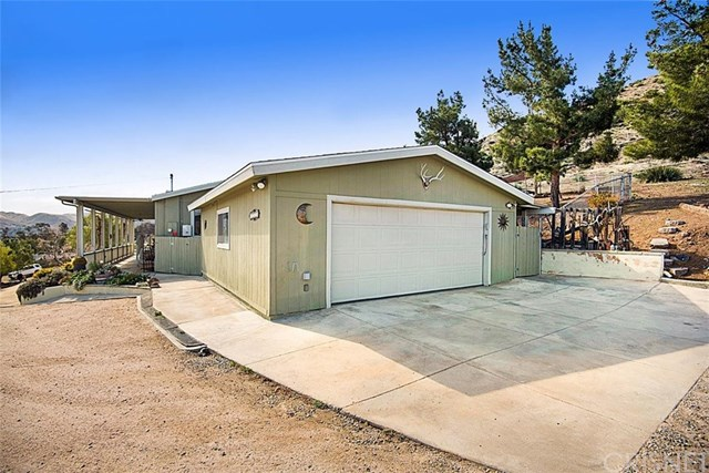 Active Under Contract   32023 42nd Street Acton, CA 93510 20