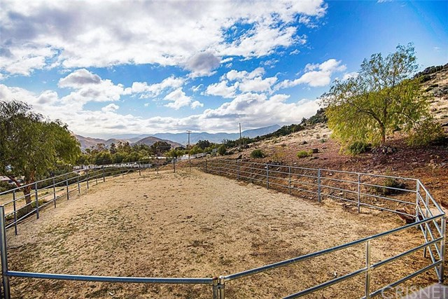 Active Under Contract   32023 42nd Street Acton, CA 93510 21