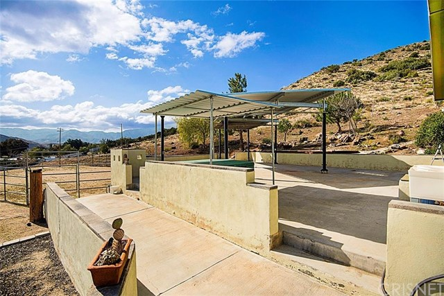 Active Under Contract   32023 42nd Street Acton, CA 93510 23