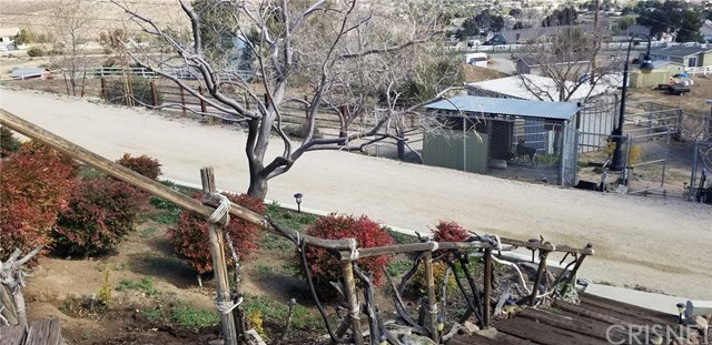 Active Under Contract   32023 42nd Street Acton, CA 93510 28