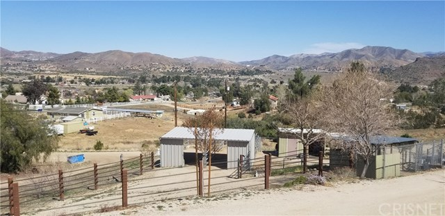 Active Under Contract   32023 42nd Street Acton, CA 93510 29