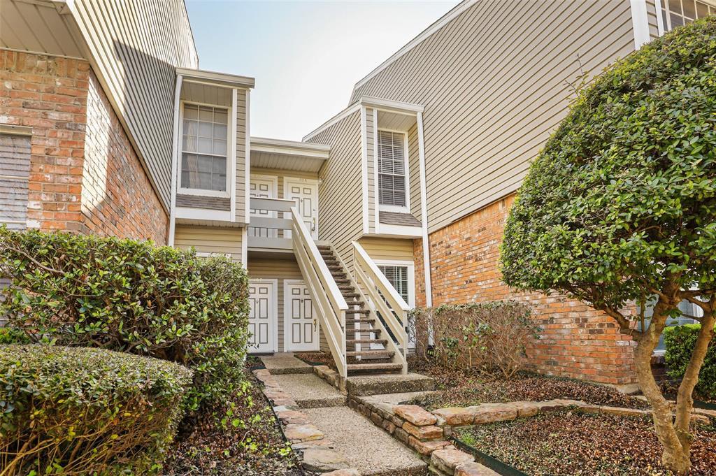 Sold Property | 8555 Fair Oaks Crossing #406 Dallas, Texas 75243 1