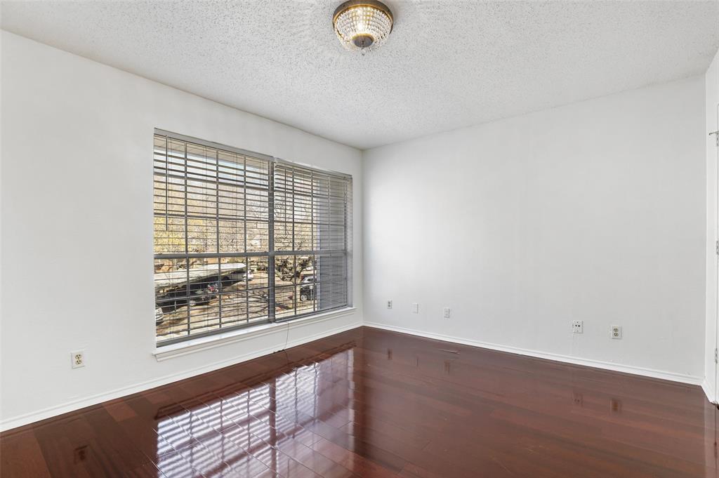 Sold Property | 8555 Fair Oaks Crossing #406 Dallas, Texas 75243 11