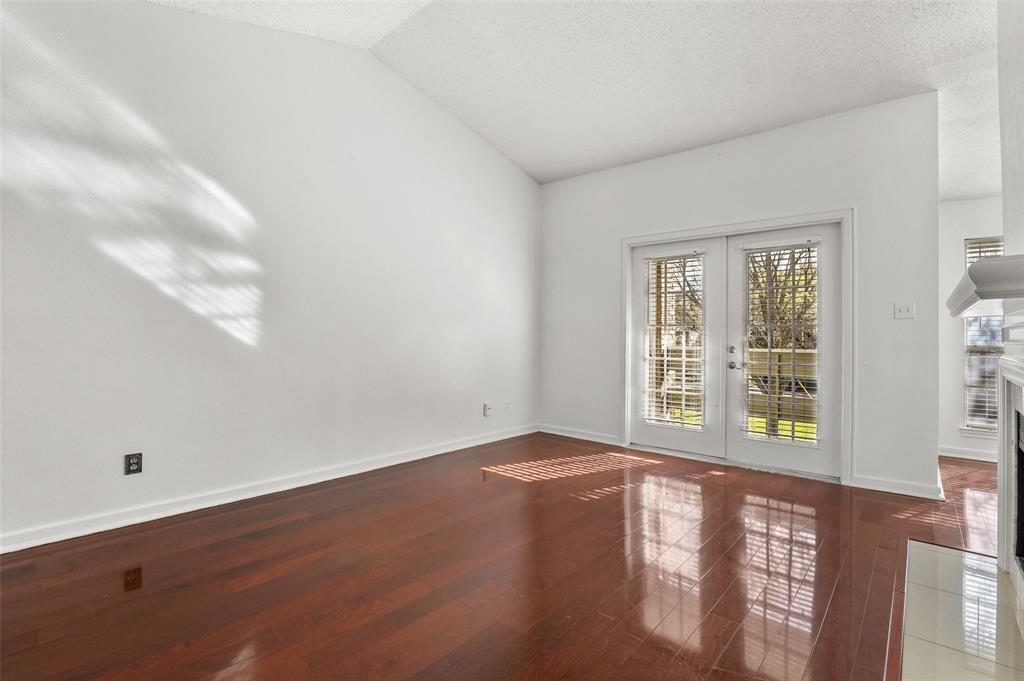 Sold Property | 8555 Fair Oaks Crossing #406 Dallas, Texas 75243 12