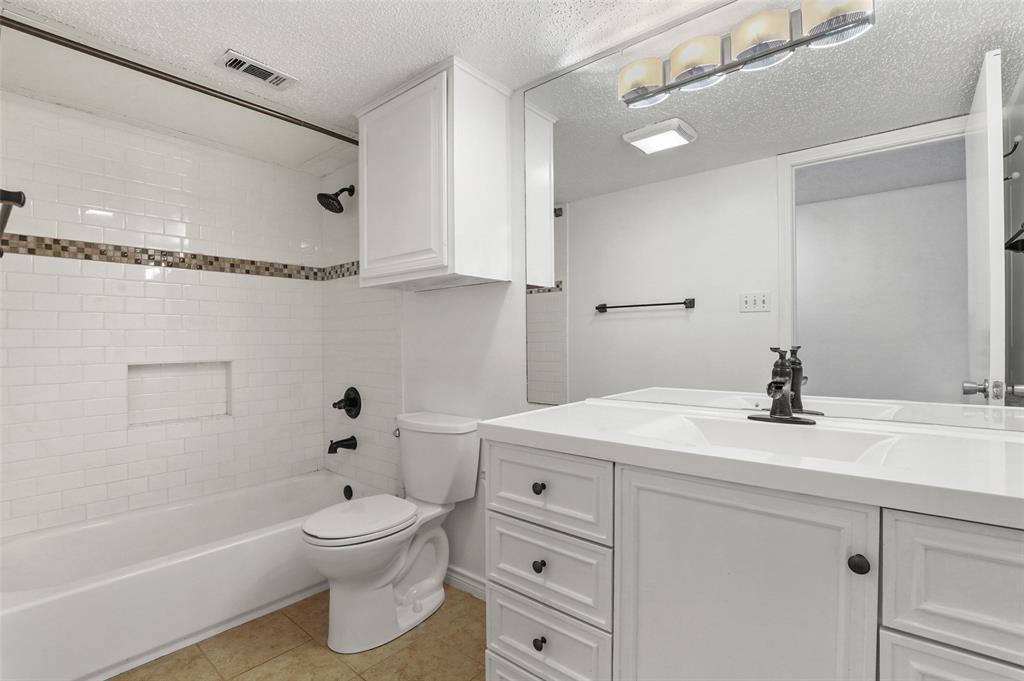 Sold Property | 8555 Fair Oaks Crossing #406 Dallas, Texas 75243 13