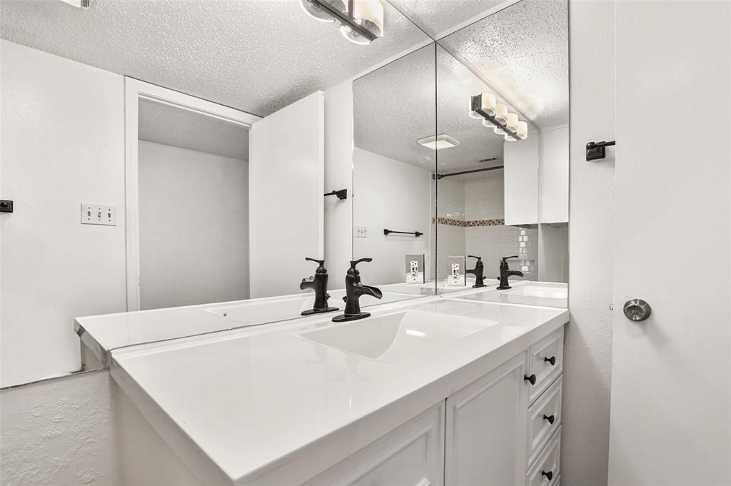 Sold Property | 8555 Fair Oaks Crossing #406 Dallas, Texas 75243 14