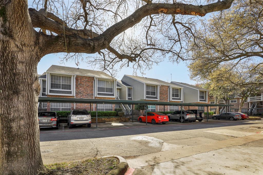 Sold Property | 8555 Fair Oaks Crossing #406 Dallas, Texas 75243 16