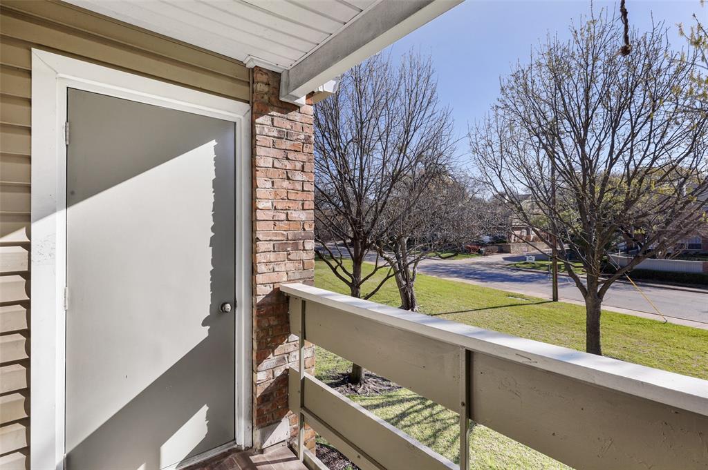 Sold Property | 8555 Fair Oaks Crossing #406 Dallas, Texas 75243 17