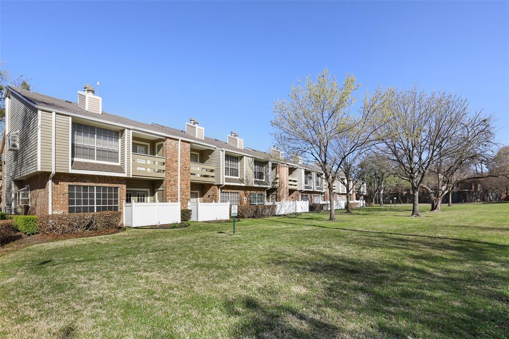Sold Property | 8555 Fair Oaks Crossing #406 Dallas, Texas 75243 18