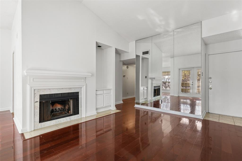 Sold Property | 8555 Fair Oaks Crossing #406 Dallas, Texas 75243 2