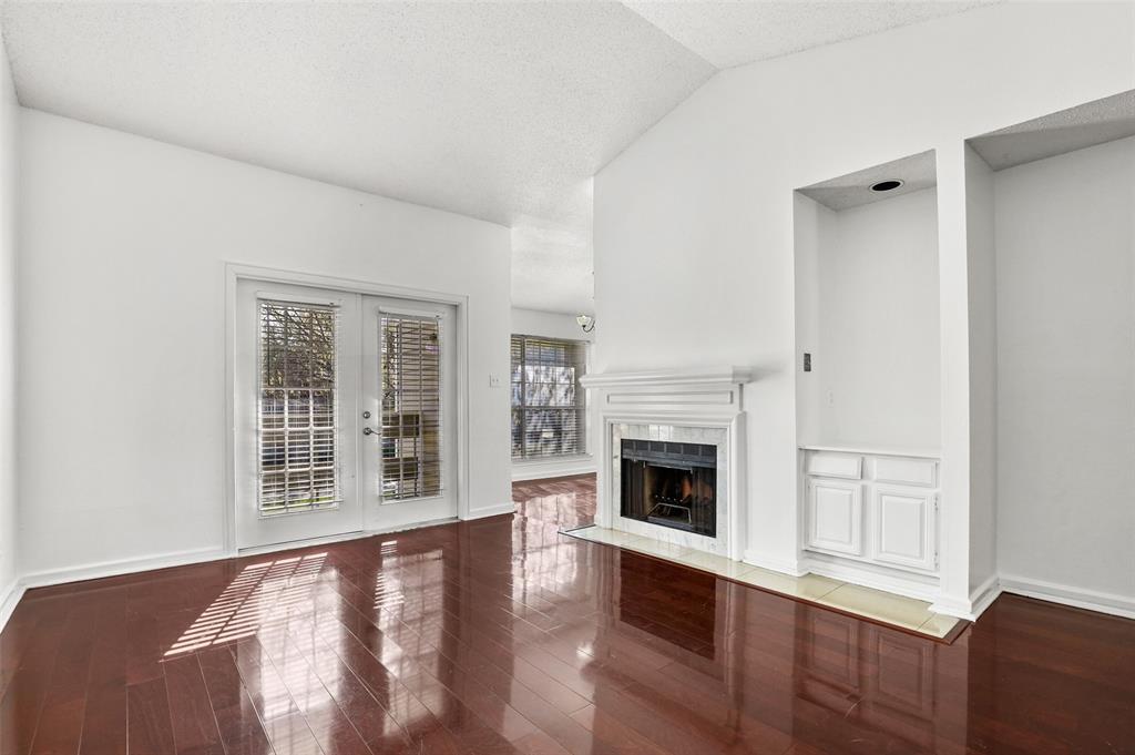 Sold Property | 8555 Fair Oaks Crossing #406 Dallas, Texas 75243 3