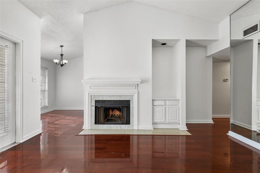Sold Property | 8555 Fair Oaks Crossing #406 Dallas, Texas 75243 4
