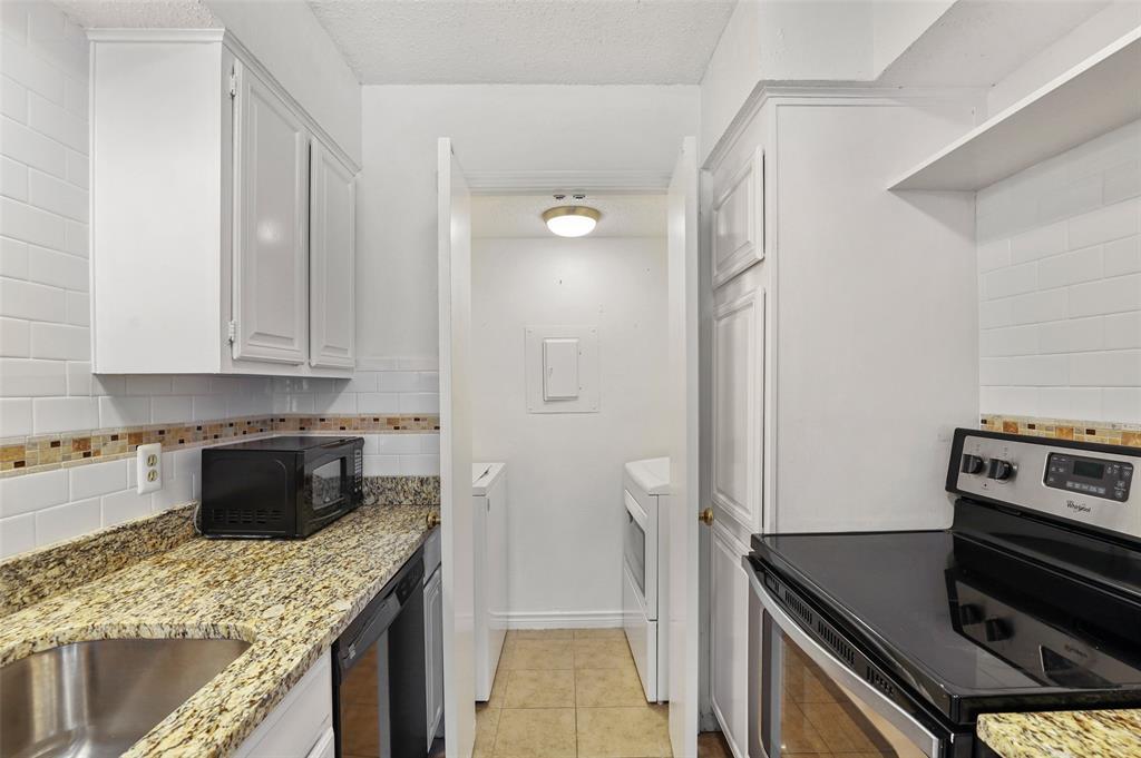 Sold Property | 8555 Fair Oaks Crossing #406 Dallas, Texas 75243 7