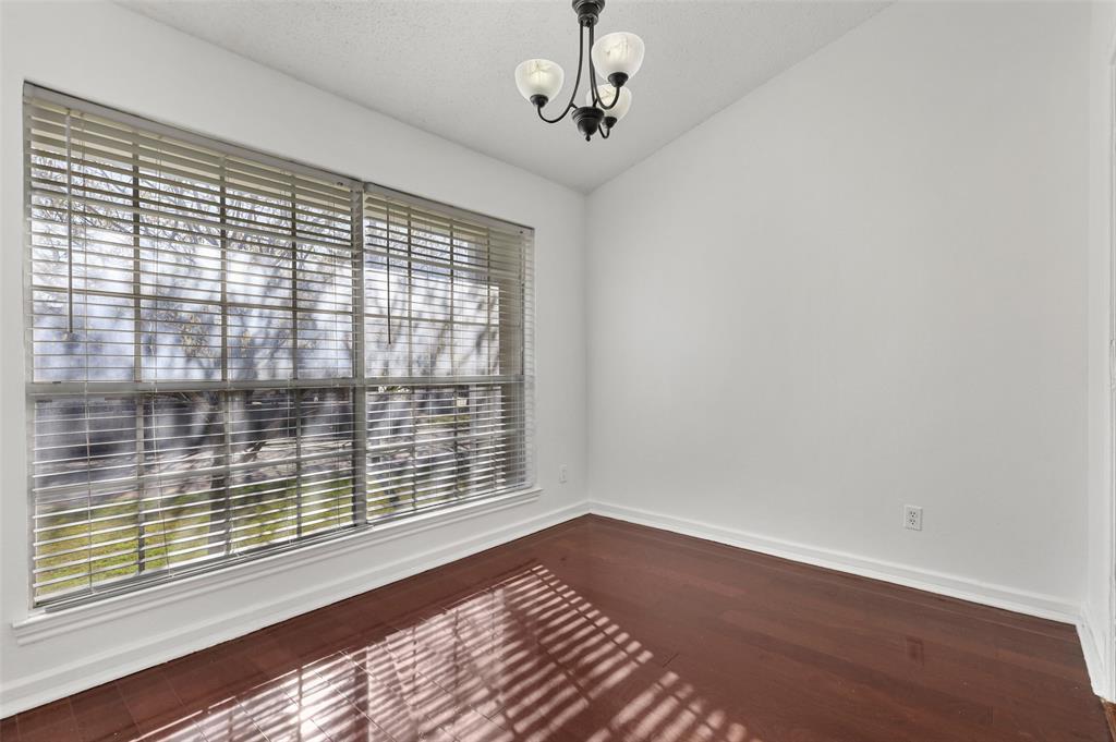 Sold Property | 8555 Fair Oaks Crossing #406 Dallas, Texas 75243 8