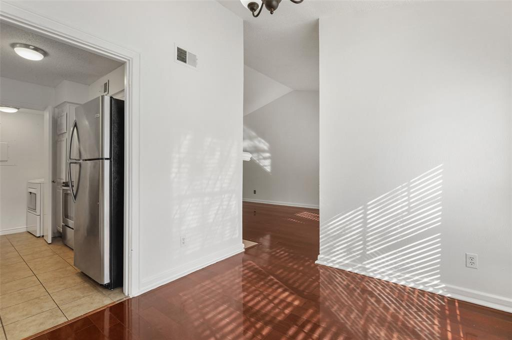 Sold Property | 8555 Fair Oaks Crossing #406 Dallas, Texas 75243 9