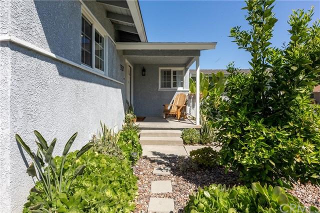 Closed   3331 Ladoga Avenue Long Beach, CA 90808 3