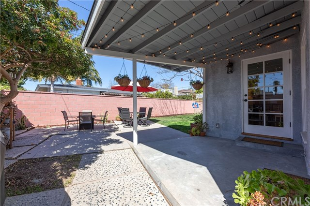 Closed   3331 Ladoga Avenue Long Beach, CA 90808 38
