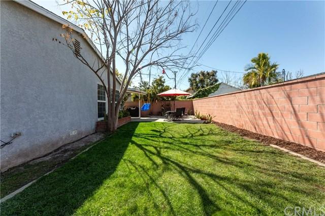 Closed   3331 Ladoga Avenue Long Beach, CA 90808 40