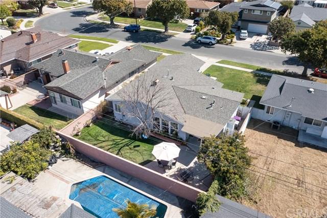 Closed   3331 Ladoga Avenue Long Beach, CA 90808 42