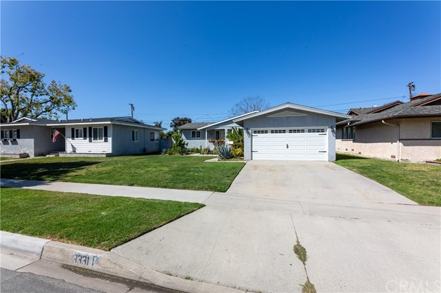 Closed   3331 Ladoga Avenue Long Beach, CA 90808 45