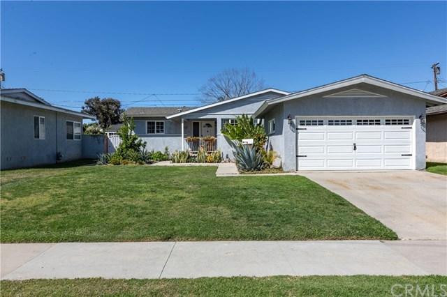 Closed   3331 Ladoga Avenue Long Beach, CA 90808 46