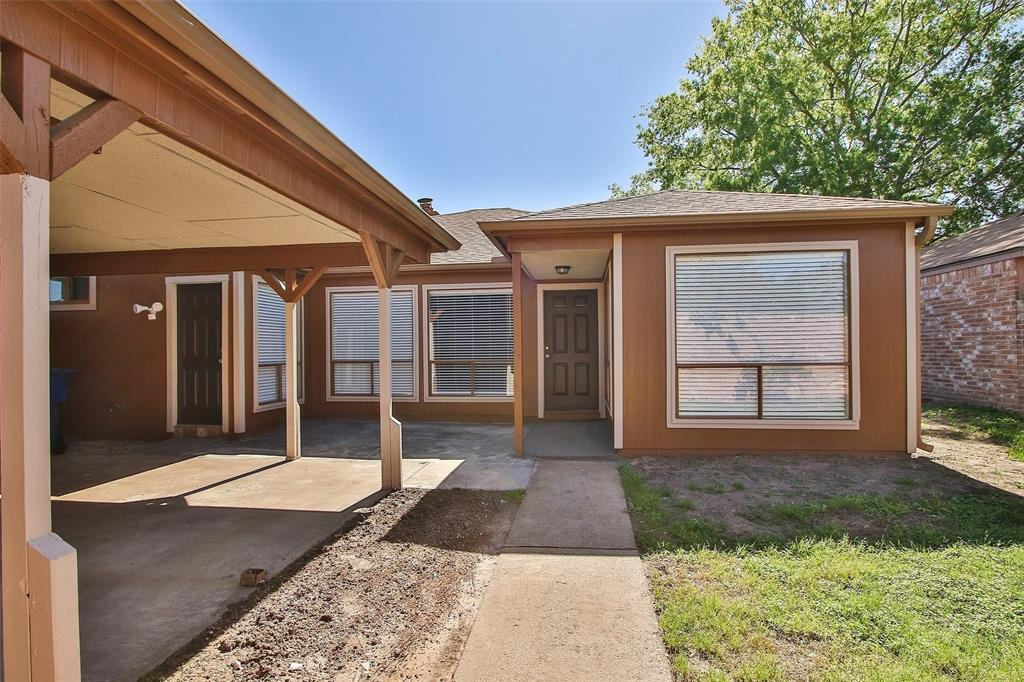 Off Market   16907 Amidon Drive Spring, Texas 77379 3