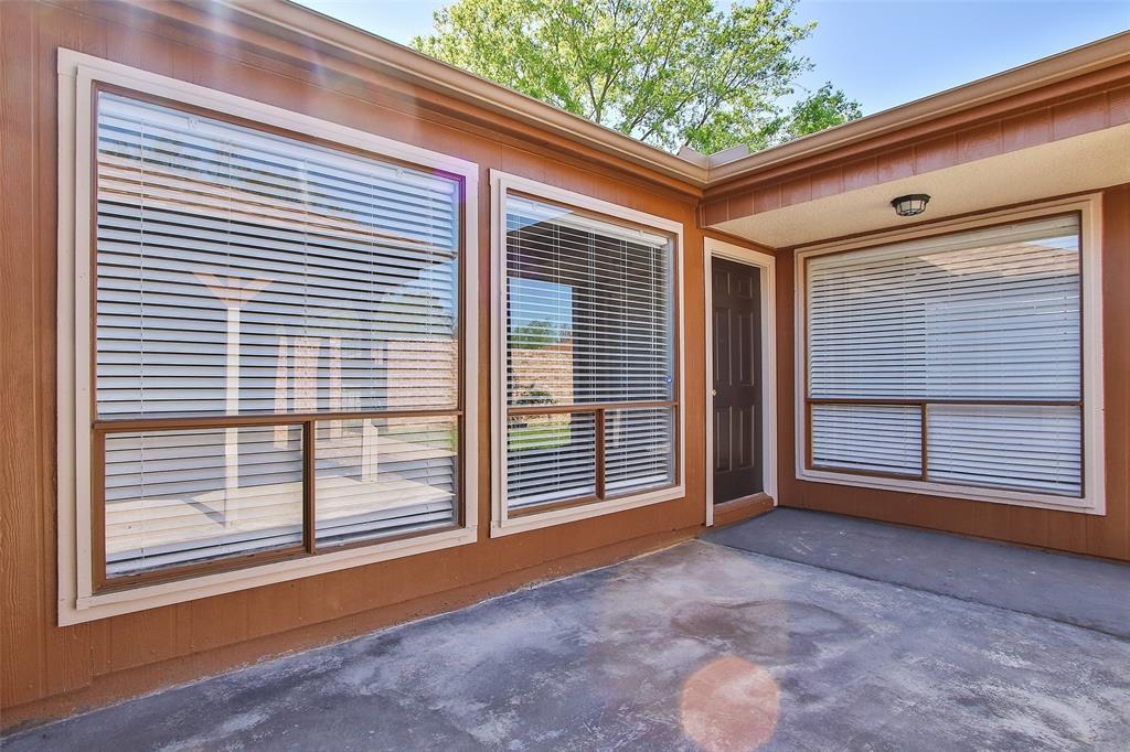 Off Market   16907 Amidon Drive Spring, Texas 77379 4