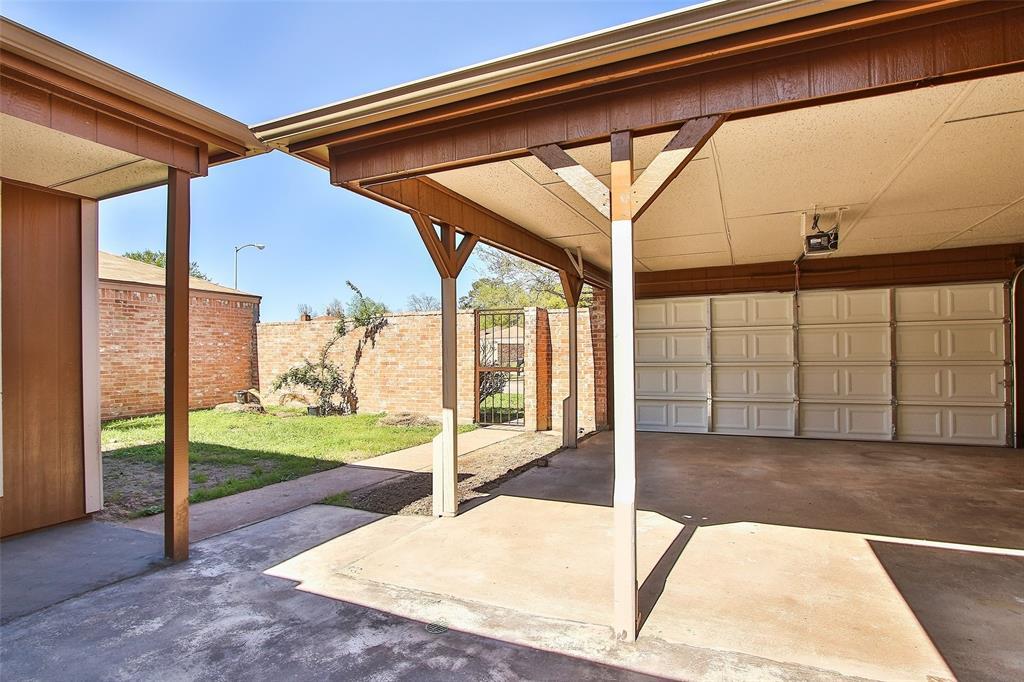 Off Market   16907 Amidon Drive Spring, Texas 77379 5
