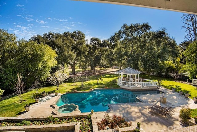 Active | 26470 Macmillan Ranch Road Canyon Country, CA 91387 31