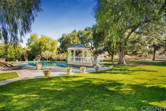 Active | 26470 Macmillan Ranch Road Canyon Country, CA 91387 54