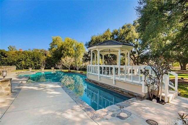 Active | 26470 Macmillan Ranch Road Canyon Country, CA 91387 55