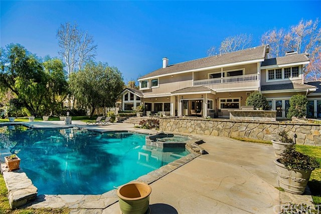 Active | 26470 Macmillan Ranch Road Canyon Country, CA 91387 56