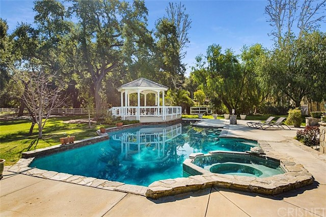 Active | 26470 Macmillan Ranch Road Canyon Country, CA 91387 58