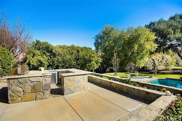 Active | 26470 Macmillan Ranch Road Canyon Country, CA 91387 59