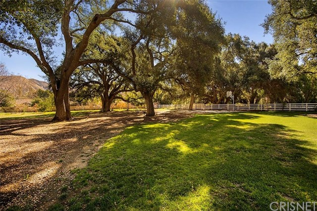 Active | 26470 Macmillan Ranch Road Canyon Country, CA 91387 60