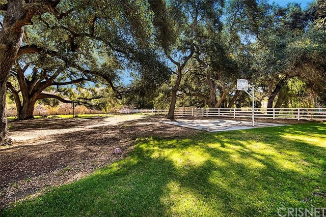 Active | 26470 Macmillan Ranch Road Canyon Country, CA 91387 61