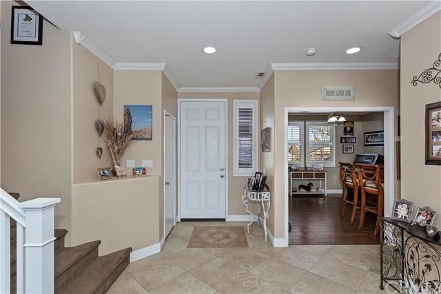Closed   1371 Sunburst Drive Beaumont, CA 92223 20